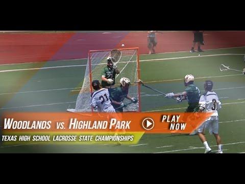 thumbnail for Highland Park (TX) vs Woodlands (TX)