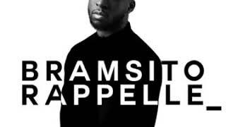 BRAMSITO RAPPELLE (AUDIO OFFICIEL )