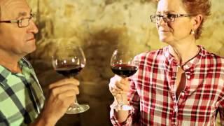 Video del alojamiento Enoturismo Celler Piñol
