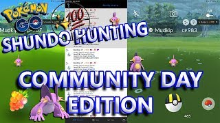 Pokémon GO - Spoofing For Beginners 2019 (iSpoofer) - Thủ thuật máy