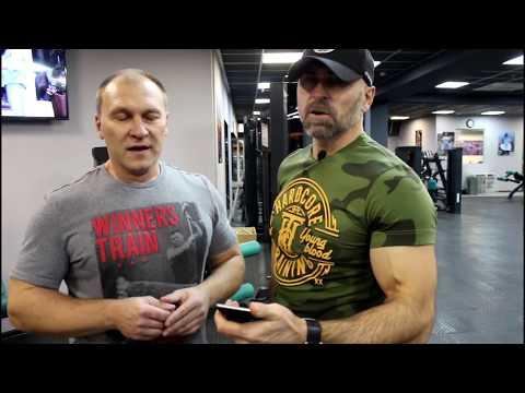 Dlaczego boli mięśnie nóg i stawów