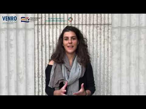 Intalnirea cu digurile de femei