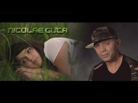 Nicolae Guta – Cate lacrimi Video