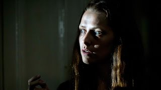Trailer of Berlin Syndrome (2017)