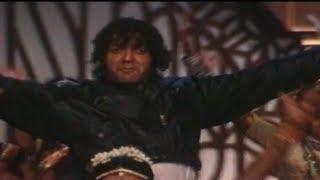 Yeh Pyaar Kya Hai - Gupt - Bobby Deol, Kajol & Manisha