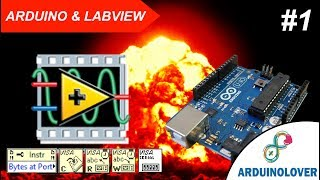 labview 2014 crack mega