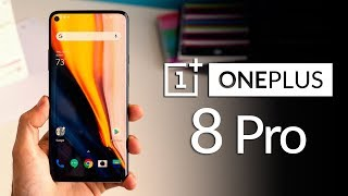 OnePlus 8 - Released Early!