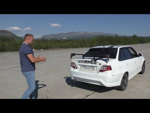 Toyota hilux das Benzin der Aufwand