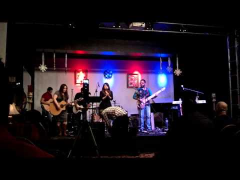 Let The Saints Arise (Original) - Chosen Lineage - Woodside, NY