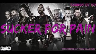 Sucker For Pain Official Video Free Video Search Site Findclip