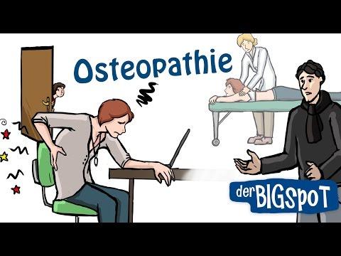 Welche Vitamine der Gruppe bei der Osteochondrose besser ist