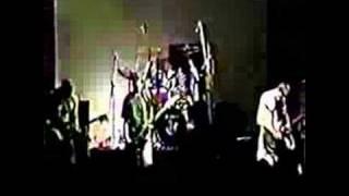 Helmet - Speechless (live '94)