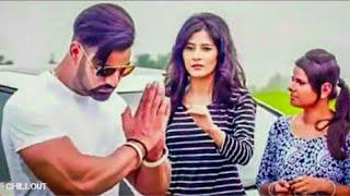 Desi Desi Na Bolya Kar | Original Video Song | Raju Punjabi | Boy Attitude Song