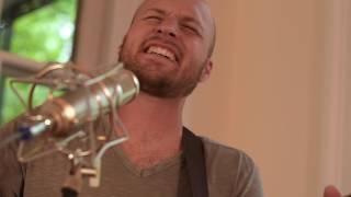 Porch Stomp presents: Intro/Cory Shelly