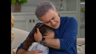 Çocuklar Duymasın - Bana Bir Masal Anlat Baba  (38.Bölüm)