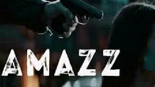 Kamazz - На Колени Поставлю (2019)