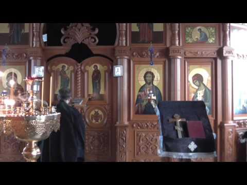 Самая сильная православная молитва на спокойный сон ребенка