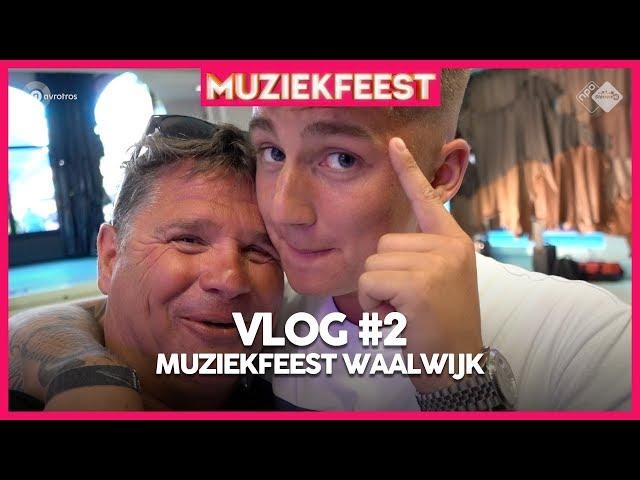 Mart Hoogkamer videó kiejtése Holland-ben