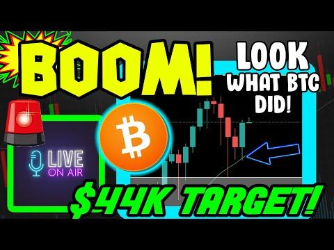 Kaip investuoti bitcoin su savo roth ira sskaita