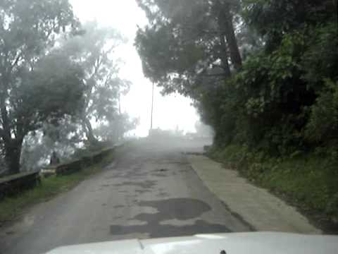 Kasauli video