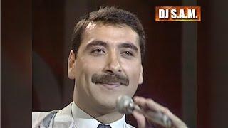 مازيكا Rabih El Khawli - Nwina 3al Jazi - Master I ربيع الخولي - نوينا عالجازي - ماستر تحميل MP3