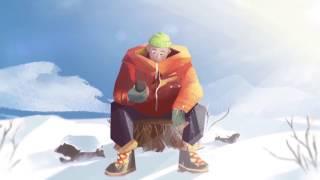 Vidéo de Onlypult