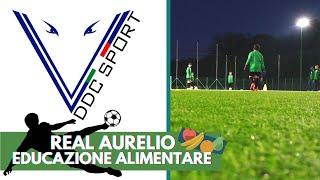 DDC Sport 3° P