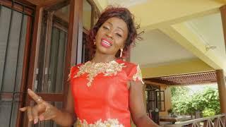 Khadija Mbegu_Muungwana si mzembe ( Official Videos ) || Bongo Stars Modern Taarab