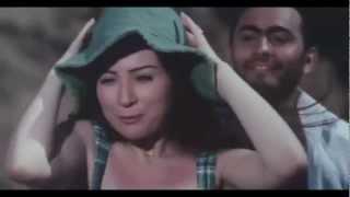 تحميل اغاني تامر حسني - نص لمحة Tamer Hosny . nos lam7a MP3