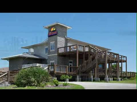 Wedding Venues in Melbourne, FL - The Knot