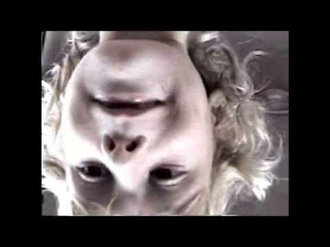 Dylan 2007 After the Park Regina Spektor Lip Sync lolz