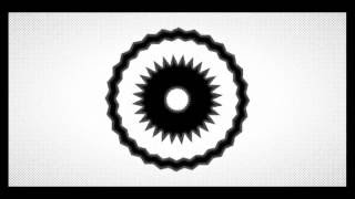 Glasperlenspiel   Geiles Leben (HINNI Remix)(Bootleg)