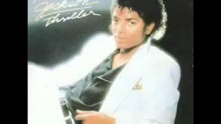 Chris Brown - She ain't you [Original Sample] Michael Jackson - Human Nature