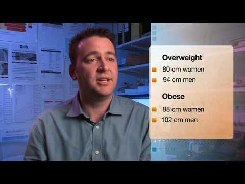 Koji su izgubili težinu i dobiti osloboditi od hipertenzije