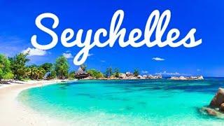 Vallée de Mai, Praslin, Seychelles, Seychelles