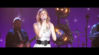 """""""Walk With Me"""" by Jesus Culture   from the album Jesus Culture with Martin Smith: Live From New York"""