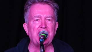 Too good to be true - Tom Robinson