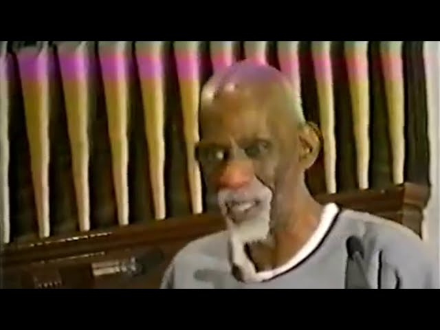 How To Get Started With Dr. Sebi Dr. Sebi Products
