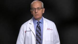 Pinched Nerve: Electrodiagnostics and Treatment