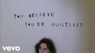 Dodie   Guiltless (Lyric Video)