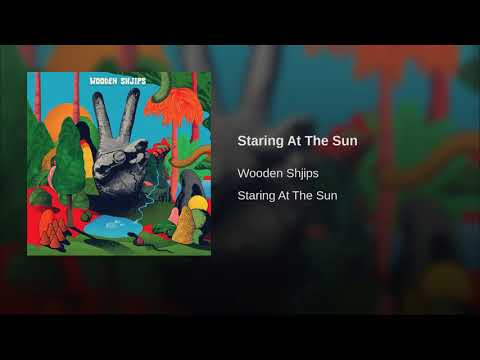 Wooden Shjips music, videos, stats, and photos | Last fm