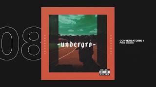 05 - Gronex - Conversatorio I