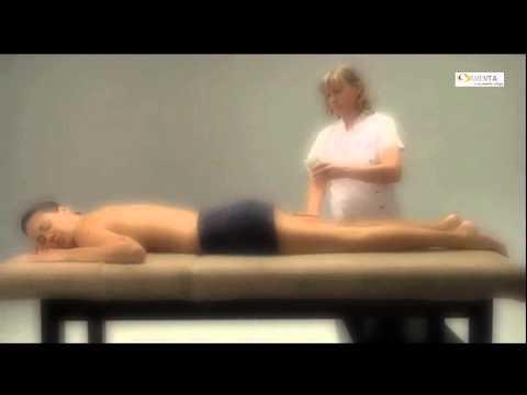 Prosztata hiperplázia térfogata