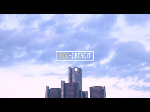 CCS+Detroit