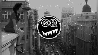 The Chainsmokers - Sick Boy (Owen Norton Remix)