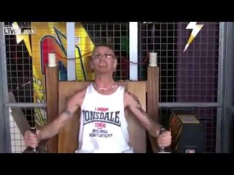 videos ejecuciones silla electrica  Videos  Videos relacionados con videos ejecuciones silla electrica