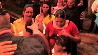 preview picture of video 'Héctor el Father (el Dios que cambia nombre )Canovanas,Puerto Rico ,'