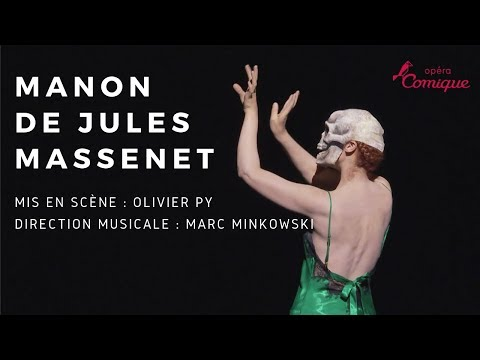 Manon - Bande-annonce