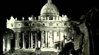 Notre-Dame Du Mont Carmel - La Très Saint Vierge