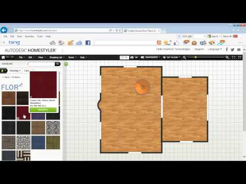 mp4 Home Design Online, download Home Design Online video klip Home Design Online